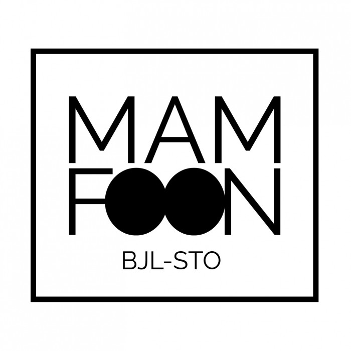 MAM FOON  – THE LIFESTYLE BRAND