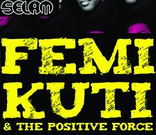 Selam posters